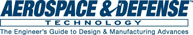 Aerospace & Defense Technology