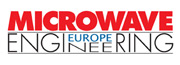 Microwave Engineering Europe